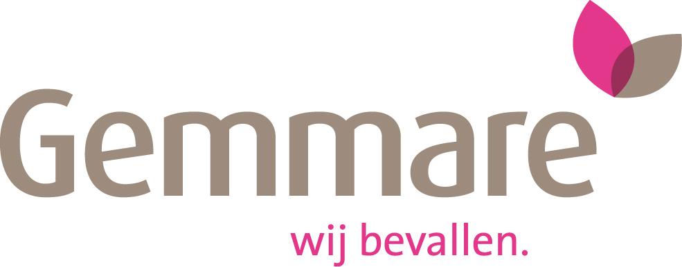 Gemmare